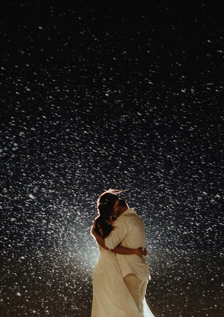Wedding Tamanu on the Beach.jpg
