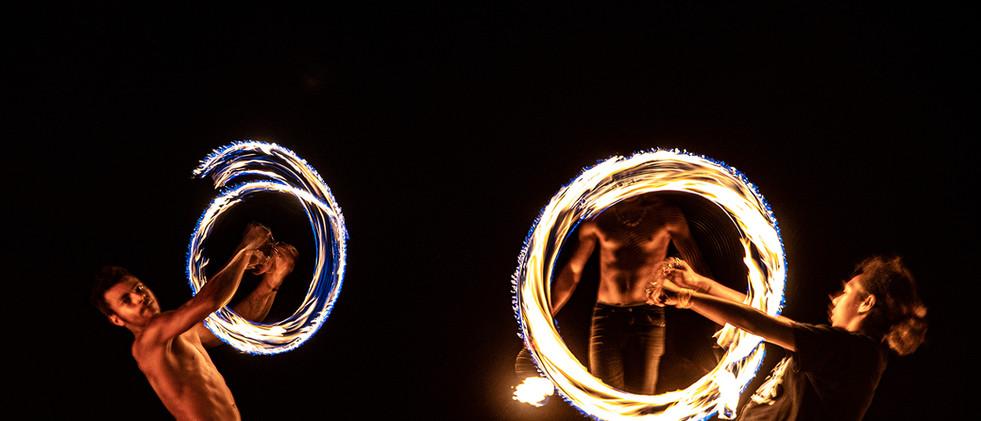 Weekly Fireshow at Tamanu on the Beach.jpg