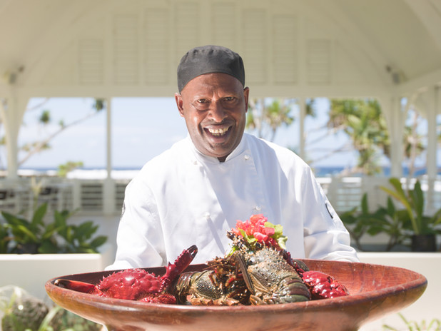 Serving the freshest seafood at Tamanu.jpg