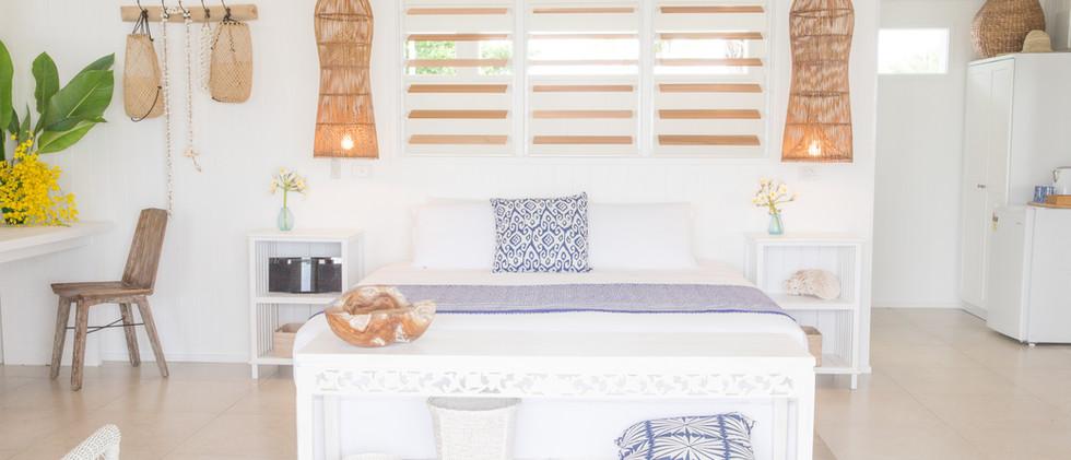 Beachfront Villa Interior.jpg