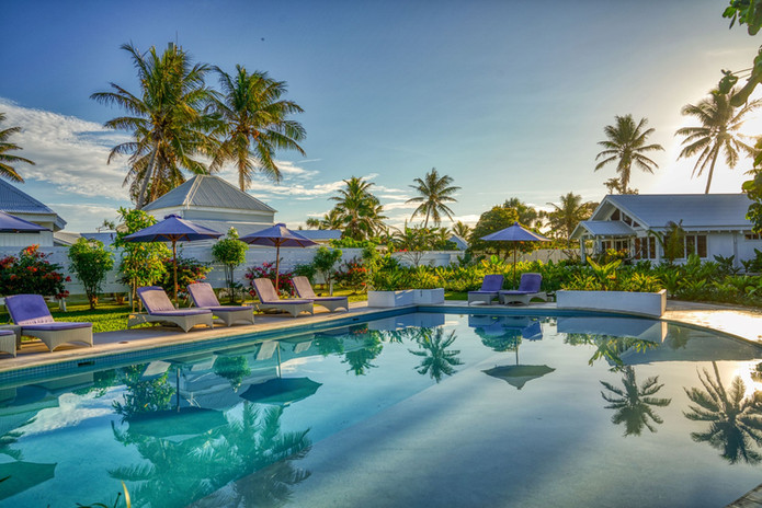 Resort Pool Tamanu on the Beach.jpeg
