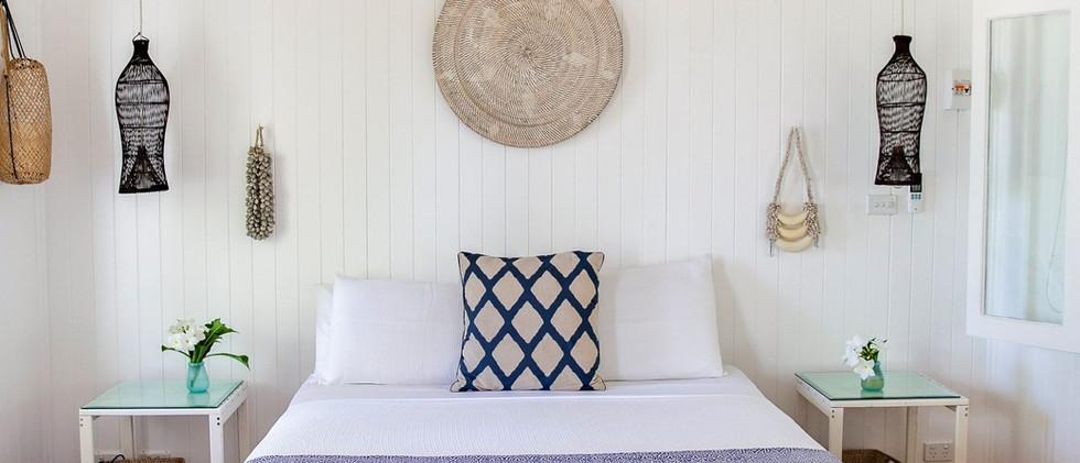Beachview Villa Room interior.jpg