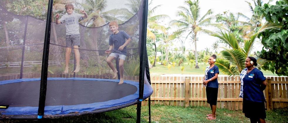 Tamanu Kids Club Trampoline.jpg
