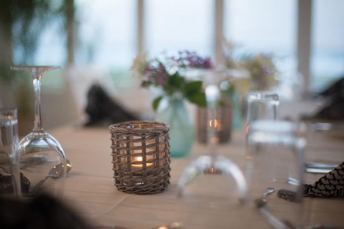 Tamanu on the Beach Restaurant.jpg