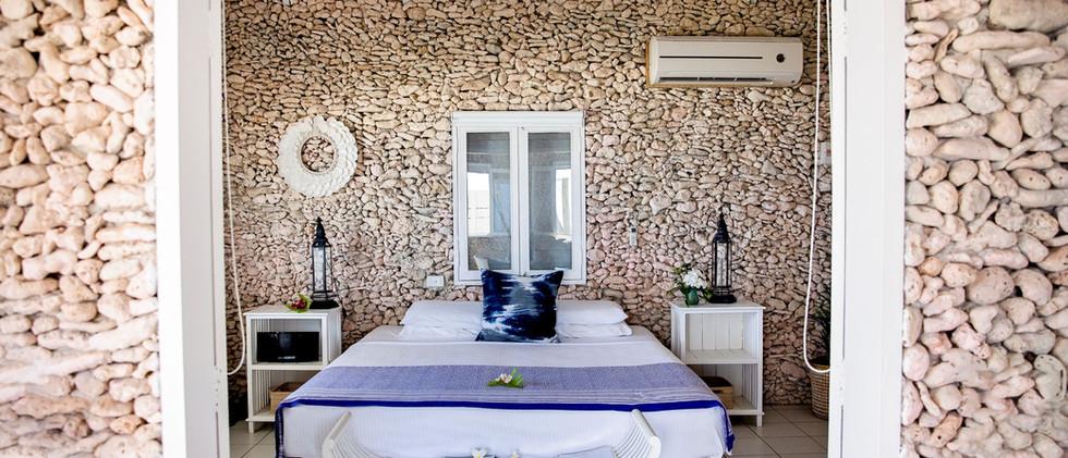 Coral Beachfront Villa Interior.jpg