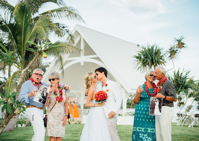 Tamanu on the beach wedding.jpg