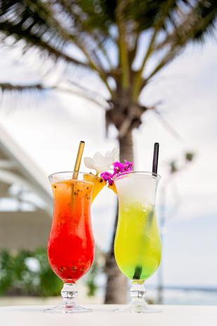 Tamanu Cocktails.jpg