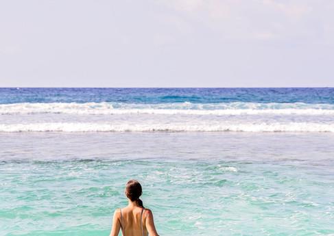 Tamanu on the Beach Ocean 1.jpg