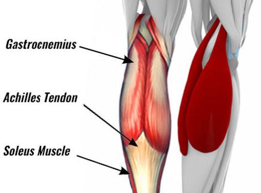 calf-pain-article_edited.jpg