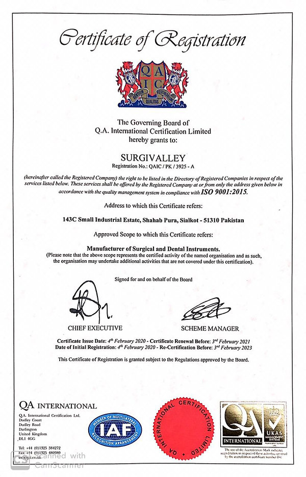 Certificate of Registration.jpeg