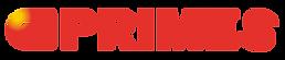 eprimes logo_2020.png