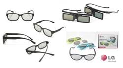 3D 안경