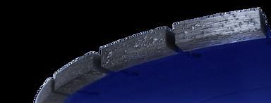 XP10 segment