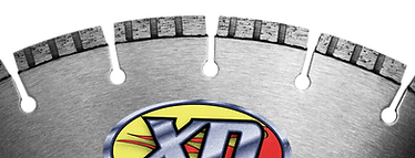 XDPC1 segment