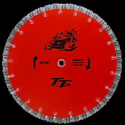 TT Thin Turbo