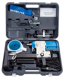 Carry case SHIBUYA Core Drill R1522