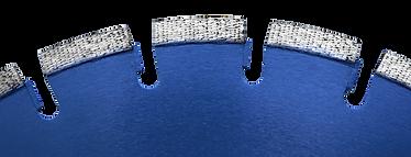 XVR50 segment