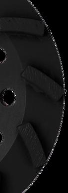 CWX-Black segment
