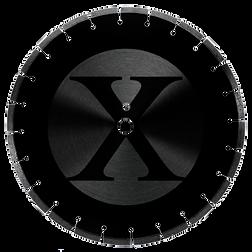 Xceeder Black