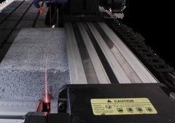 PRS-1200 laser
