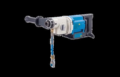 SHIBUYA Hand held drill - RH1531
