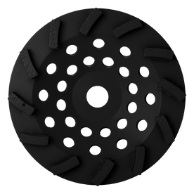 CWX-Black