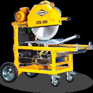 CEDIMA CTS-265