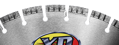 XDR segment