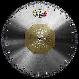 XDPC1