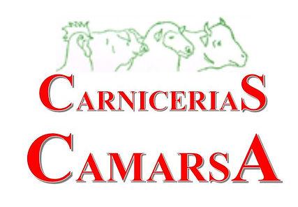 cARNICERIAS.JPG