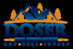 doser_logo.png