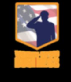 Patey Designs - Free Veteran Owned Busin