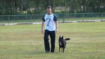 Kay_Trial_Aug1223+2012-08-12.JPG