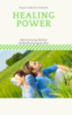 healing power(1).jpg