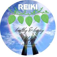 Reiki Logo .jpg