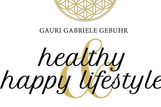 Logo_healthy-happy-lifestyle_edited.jpg