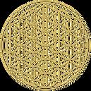 Logo_GabrielaGebuhr.png