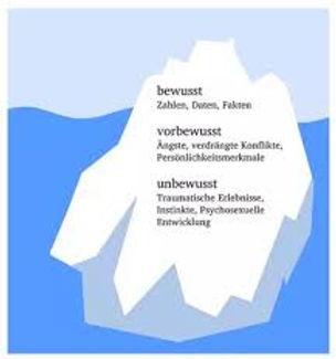 Eisberg.jfif