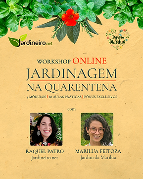 curso-jardinagem-quarentena-GERAL.png