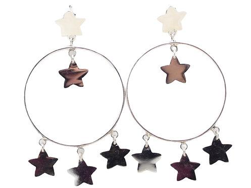 Argolla Star Grande