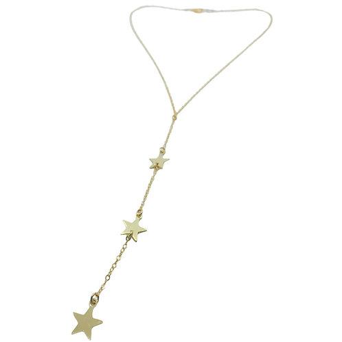 Cascada de Estrellas