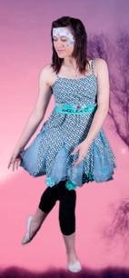 Angelica Played by Ayse Ashton, 15.jpg