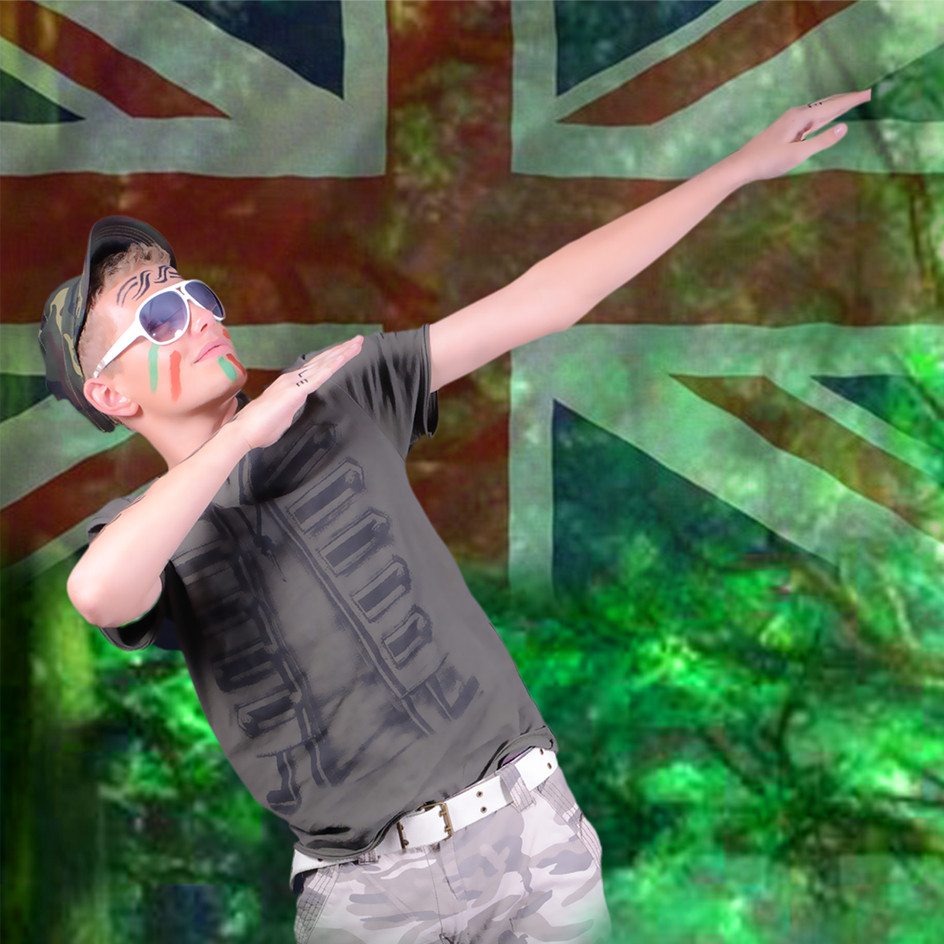 Action Man Played by George Ely, 15.jpg