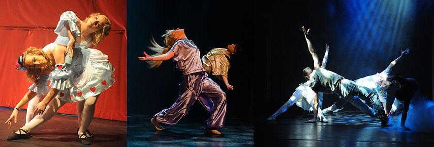 Contempoary Dance 3.jpg