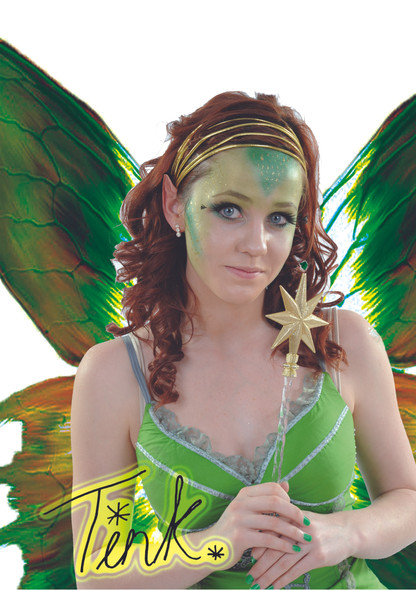 Tink played by Katie Chapman.jpg