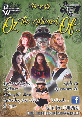 Oz The Wizard Of Show Image.jpg