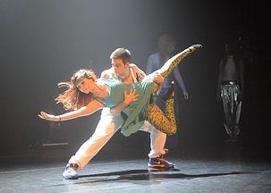Dance theatre choreography 7.JPG