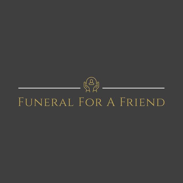 Logo Funeral full.jpg
