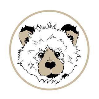 Yorkshire Graphics Logo Design for Schoo