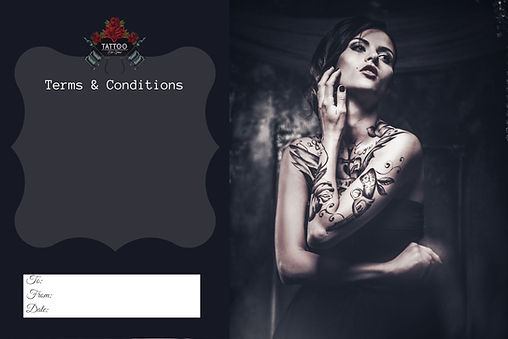 tattoo gift voucher.jpg
